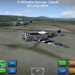 WarBirds Mobile